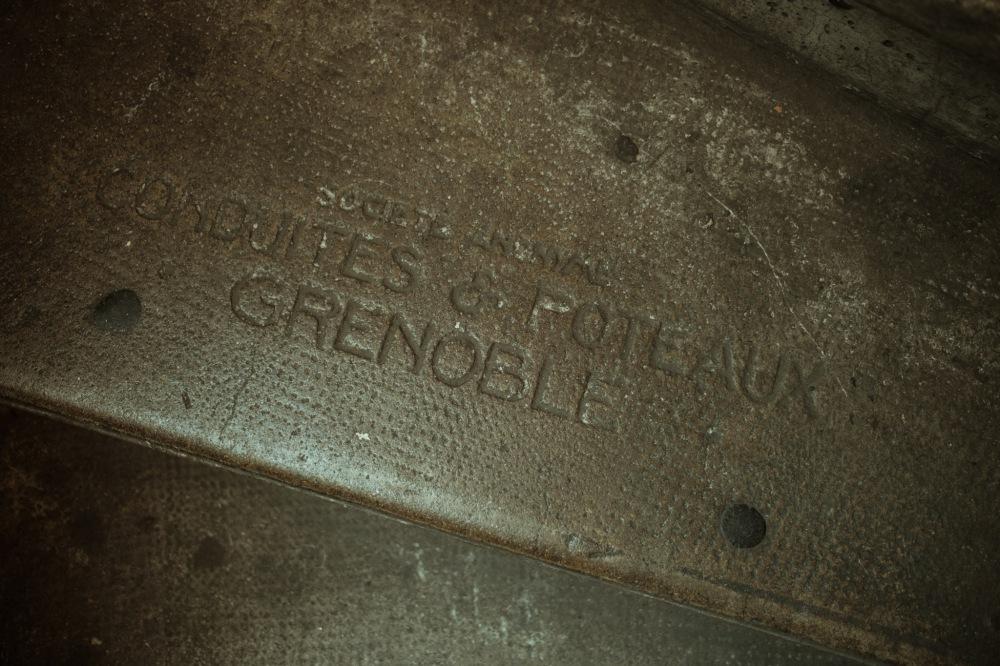 1905_Fra_Grenoble_Geoffroy Schied-9689